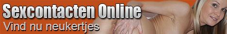 sexcontacten online